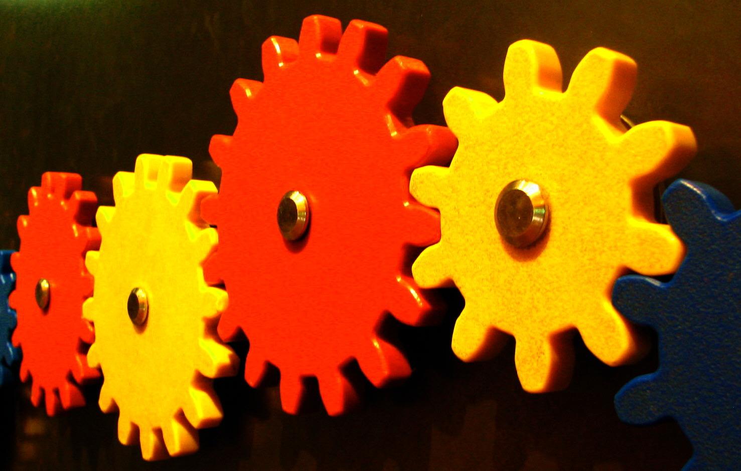 Quelle: www.pixelio.de